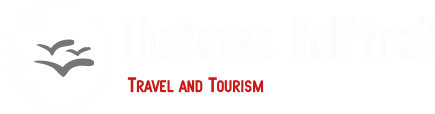 Thetexasgolftrail | Travel and Tourism