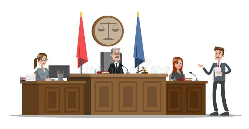 Trial Court Attorney Fort Myers Fl