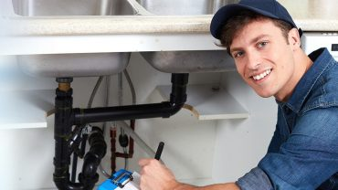 residential and commercial plumber mt vernon ny